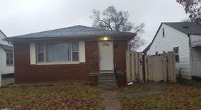 Similar Apartment at 1733 N Alton Ave