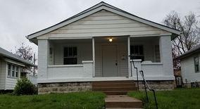 Similar Apartment at 3614 E Vermont St