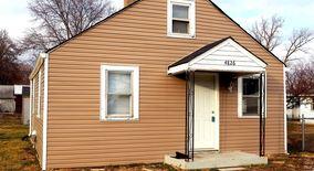 Similar Apartment at 4826 W Naomi St