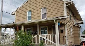 Similar Apartment at 4917 W 11th St