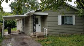 Similar Apartment at 2116 N Spencer Ave