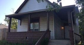 Similar Apartment at 249 Eastern Ave