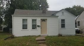 Similar Apartment at 3835 N Tacoma Ave