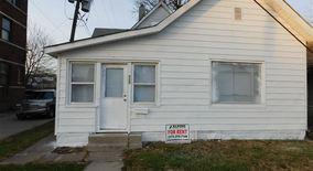 Similar Apartment at 520 E Minnesota St
