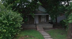 Similar Apartment at 821 N Linwood Ave