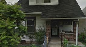 Similar Apartment at 63 E Legrande Ave
