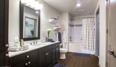 2730 fondren rd houston tx apartment for rent
