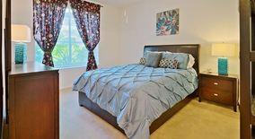 Similar Apartment at 12840 S Kirkwood Rd