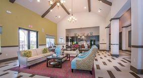 Similar Apartment at 6303 Sienna Ranch Rd