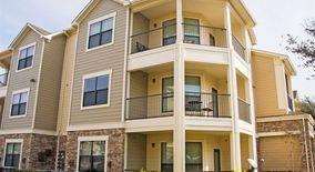 Similar Apartment at 630 Colony Lake Estates Dr
