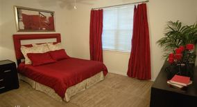 Similar Apartment at 1000 Farrah Ln