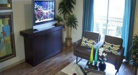 Similar Apartment at 12700 Stafford Rd