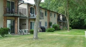 Similar Apartment at W170 N11409 Armada Dr