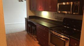Similar Apartment at 2525 S Shore Dr