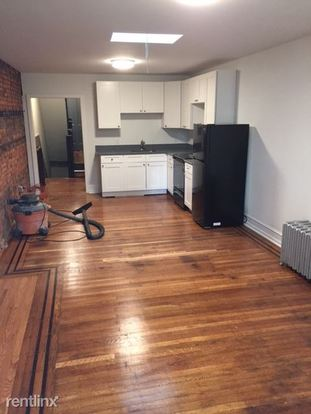 3 Bedrooms 1 Bathroom House for rent at 3816 Spring Garden St in Philadelphia, PA