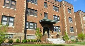 Similar Apartment at 769 Shady Dr E