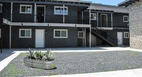 Similar Apartment at 2438 W Anderson Ln