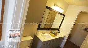 Similar Apartment at 2928 Manor Rd