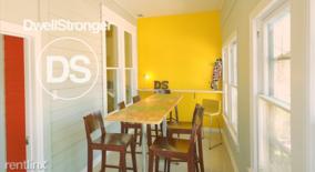 Similar Apartment at Dwell Stronger