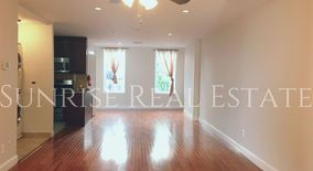 129 Lafayette Ave Apartment for rent in Brooklyn, NY