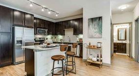 Similar Apartment at 5608 Avenue F