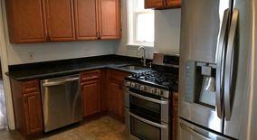 Similar Apartment at 149 Cape May Ave