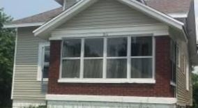311 W Fairmont Ave Apartment for rent in Louisville, KY