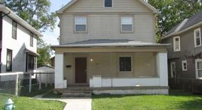 Similar Apartment at 3117 N. New Jersey St.