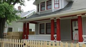 Similar Apartment at 2944 Princeton Place