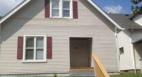 Similar Apartment at 1314 N Beville Ave