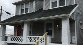 Similar Apartment at 1214 S Senate Ave