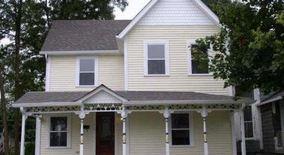 Similar Apartment at 1519 Fletcher Ave