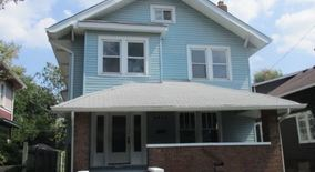 Similar Apartment at 2939 N Broadway Ave