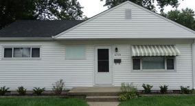 Similar Apartment at 4759 Vernon Ave
