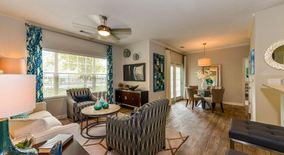 Similar Apartment at Jameson Pass & Haynes Bridge Rd