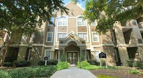 Similar Apartment at Lenox Park Blvd Ne Park Vista Dr Ne