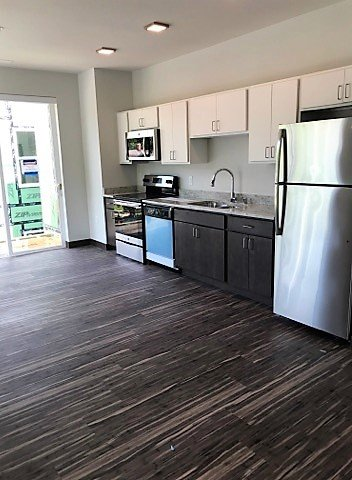 1 Bedroom 1 Bathroom Apartment for rent at 700 East in Madison, WI