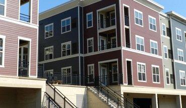 Similar Apartment at Washington Place Apartments