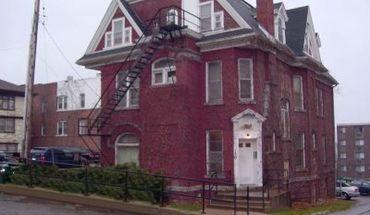 Similar Apartment at 150 Langdon St