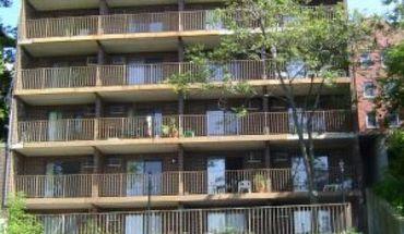 Similar Apartment at 140 Iota Court