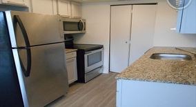 Similar Apartment at 78704 Property Id 740944