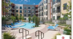 Similar Apartment at East Austin Property Id 931796