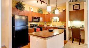 Similar Apartment at E. Parmer Property Id 726123