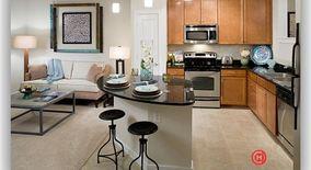 Similar Apartment at 45th And Mopac Property Id 787400