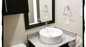Similar Apartment at South Austin Property Id 755523