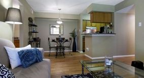 Similar Apartment at Wells Branch Property Id 712340