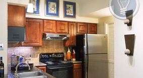 Similar Apartment at Southwest Pkwy And William Cannon Property Id 72