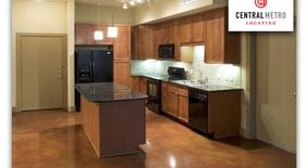 Similar Apartment at The Triangle Property Id 755974