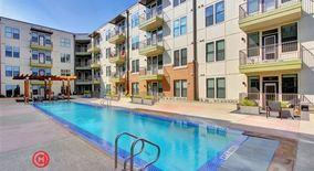 Similar Apartment at 78704 Property Id 950116
