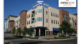 Similar Apartment at The Triangle Property Id 767318